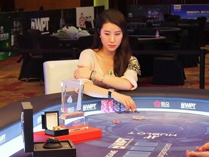 SG Online Casino Free Credit