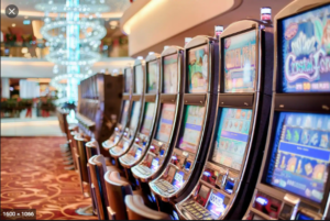 Singapore Online Casino Free Credit 2019