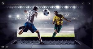 Singapore Soccer Odds