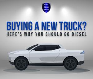 best-oil-for-diesel-engine-thumbnail